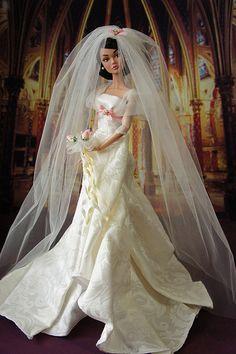 1..2 qw    Bride  ◉◡◉