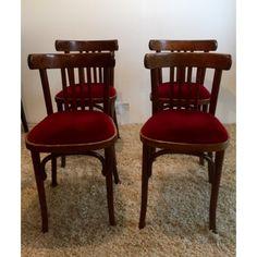 chaises-de-bistrot-en-bois-type-vieux-paris.jpg (458×458)