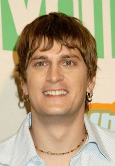 Rob Thomas - Matchbox 20 I love the song Bent, but they have a good sound anyway.