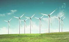 Renewable energy today and tomorrow