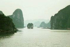 10 endroit à découvrir lors d'un voyage au Vietnam, de Hanoï, Sapa et la baie d'Along au nord, à Saïgon et le delta du Mékong au sud Hoi An, Hanoi Vietnam, Vietnam Travel, Delta Du Mekong, Ho Chi Minh, Vietnam Voyage, Blog Voyage, Niagara Falls, Around The Worlds