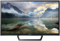 The major TV manufacturers are moving away from TVs. With more money and time being put into bigger TVs, are these smaller sets suffering? See our picks of the best TVs available now. 32 Inch Tv, Home Theater Tv, Television Online, Hp Spectre, Camera Shop, Audio Music, Pet Travel, Sissi, Microsoft Surface