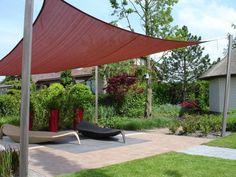 Beste afbeeldingen van terras ideeën en inspiratie in