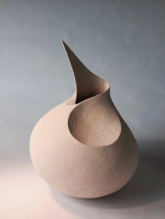 My Work | ceramics Ceramic Tools, Ceramic Clay, Ceramic Pottery, Vases, Pottery Techniques, Kintsugi, Art For Art Sake, Contemporary Ceramics, Ceramic Design