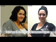 www.thedietsugges... - The Diet Suggestions blog review nutrisystem. These are the success results of nutrisystem weight loss program. Be Fit, Be Healthy. Visit: https://youtu.be/3rzY7Ew8E_s
