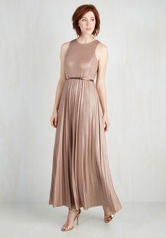 A Streak of Good Luxe Dress | Mod Retro Vintage Dresses | ModCloth.com