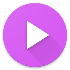 Download Free Music Download & Mp3 music downloader on PC & Mac with AppKiwi APK Downloader Free Music Download App, Mp3 Music Downloads, Offline Music, Youtube Free Music, Apk Check, Creative Commons Music, Listen To Free Music, Music Recommendations, Free Songs