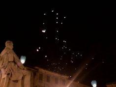 Capodanno in Sardegna 2013