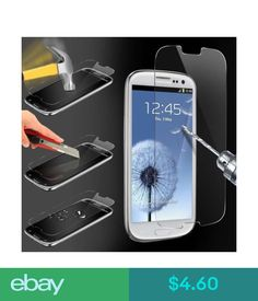 Screen Protectors Usa Tempered Glass Protector Film Asus Zenfone 4 Max Zc520Kl 4G 52