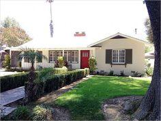 $329900 - 4400 Maplewood Pl. Riverside, CA 92506 ~ 3 Bedroom! Buyers Wanted! 951-905-9161