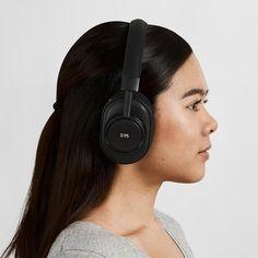 Master & Dynamic MW60 Headphones for 0.95 | Master & Dynamic