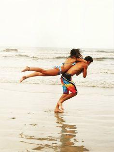 cute couple | Tumblr