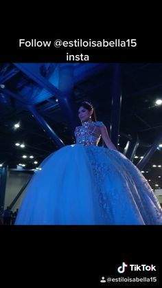 new baby blue dress - Modern Sweet 15 Dresses, Baby Blue Dresses, Quince Dresses, Blush Dresses, Ball Gown Dresses, Sweet Dress, Fall Dresses, Pink Dress, Prom Dresses