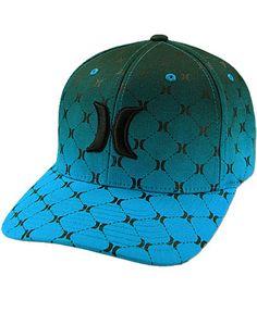 Unisex Cool Cap Hip Hop Vintage-NewmanS-Own-Salad-Snapback Cotton Hat Logo