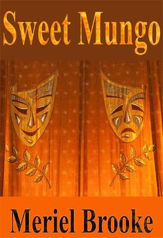 Sweet Mungo by Meriel Brooke.  An unusual name for an unusual boy. Growing up in England, at a time when homosexuality was illegal and rarely discussed. Mungo's looks are so arresting that sometimes his beauty spells danger. Abused by his father; seduced by a teacher; sodomised by a gang of roughs... Not the best upbringing. But there is hope...