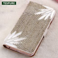 Best seller of Women Men Fashion products, Kids products, technology products like mobile phones, drone cameras, accessories etc. Iphone 7, Apple Iphone, Iphone Cases, Leather Cell Phone Cases, Mobile Cases, Iphone Models, Leather Cover, Computer Accessories, Laptops