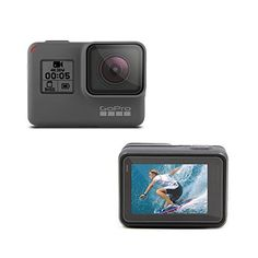 Kodak PIXPRO SP360 Action Cam >>> For more information, visit image link.