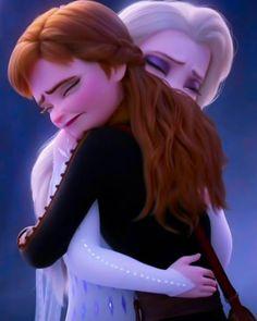 Frozen Love, Anna Frozen, Animation Film, Disney Animation, New Disney Movies, Disney Characters, Frozen Pictures, Disney Animated Films, Live Action Film