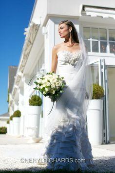 Grace Ormonde #Wedding Style Cover Option 5 #photography #blackandwhite #theluxuryweddingsource #GOWS, #weddingstyle  @Grace Ormonde Wedding Style | The Luxury Wedding Source