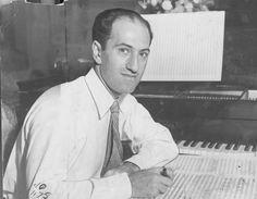 George Gershwin's Rh