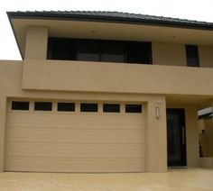 Metal Roofing Melbourne is one of the most advanced and toughest building materials that are out there. Due to this, you will know that your roof is sturdy and safe, and will protect your home in all weather conditions.  http://www.acrroofing.com.au/services/colorbond-roofing/