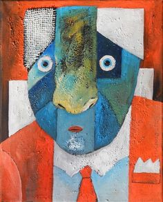 Rostres: formes i colors / Rostros: formas i colores / Faces: shapes and colors Mask Painting, Masks, Faces, Artists, Colors