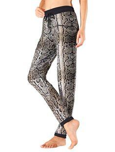 http://www.wenz.no/produktet/leggings-simone-399657.html