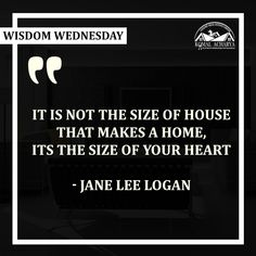 Here is a Wisdom quote for you all to stay motivated for the rest of the week Real Estate Services, How To Stay Motivated, Talking To You, Luxury Real Estate, Wisdom Quotes, Be Yourself Quotes, Property For Sale, Luxury Homes, Give It To Me