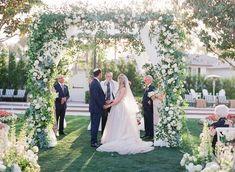 Outdoor Wedding Flowers, Miramar Beach, Bridesmaid Dresses, Wedding Dresses, Backdrops, Reception, Wedding Ceremonies, Image, Bridesmade Dresses