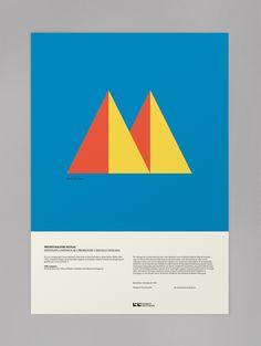 Lamosca, graphic design . Baldiri Reixac 2013