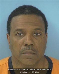 Televangelist Creflo Dollar arrested in alleged choking attack on daughter - U.S. News