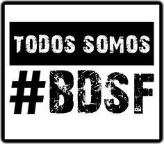 Cuando en aquellos tiempos escucha todos los dias #BDSF de Radio ibero.