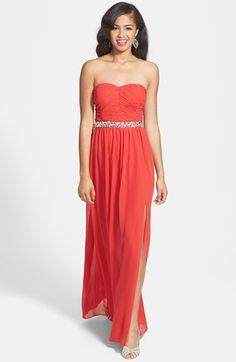 98 Best prom dress? images | Formal dresses, Ballroom ... - photo #8