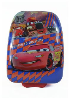 Disney 16 Inch Kids Hard-Sided Rolling Pilot Case, Cars, One Size Childrens Luggage, Kids Luggage, Best Luggage, Coupon Stockpile, Cowl Neck Hoodie, Luggage Brands, Maroon Sweater, Hipster Shirts