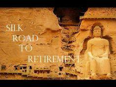 QROPS Uzbekistan - UK pension transfers