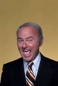 Harvey Korman, - May Complications From A Ruptured Abdominal Aortic Aneurysm He Suffered 4 Months Previously Celebrity Deaths, Celebrity Photos, Harvey Korman, Actors & Actresses, Comedy Actors, Actors Male, Carol Burnett, Classic Comedies, Funny People