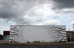 By Pablo S. Herrero and David de la Mano – In Winter Haven