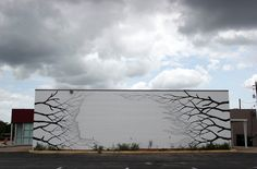 By Pablo S. Herrero and David de la Mano, Winter Haven, Polk County, Florida, USA.