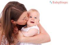 #Abraços #babysteps #infográficos #ternura #amor #carinho #família #bebé #pais
