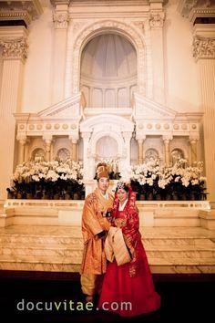 Weddings and Social Events - Vibiana