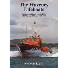 Royal National Lifeboat Institution R