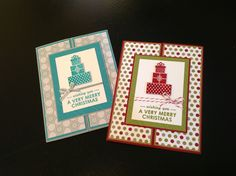 Stampin Up Holiday Catalog 2013   Stamp Set - Wishing You  http://www.stampinup.com/ECWeb/ProductDetails.aspx?productID=131748