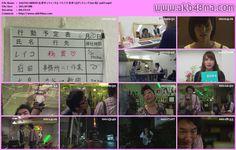 ドラマ160702 AKB48 総選挙スキャンダル アキバ文書 #02 #03.mp4   ALFAFILE160702.Scandal.#03.rar ALFAFILE ALFAFILE160625.Scandal.#02.rar ALFAFILE Note : AKB48MA.com Please Update Bookmark our Pemanent Site of AKB劇場 ! Thanks. HOW TO APPRECIATE ? ほんの少し笑顔 ! If You Like Then Share Us on Facebook Google Plus Twitter ! Recomended for High Speed Download Buy a Premium Through Our Links ! Keep Visiting Sharing all JAPANESE MEDIA ! Again Thanks For Visiting . Have a Nice DAY ! i Just Say To You 人生を楽しみます !  2016 720P…