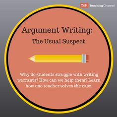 Essay该怎么写?_essay代写 美国留学:Argumentative