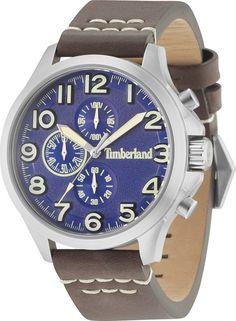 Часы Timberland TBL.15376JS/07 Часы Casio GST-W130BD-1A