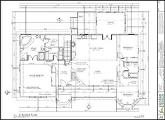 Architectural Drawing Borders architecture drawing title block - szukaj w google | archi drawing