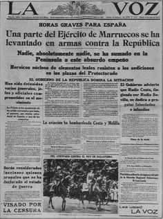 Asesinados a causa de sus ideas por los fascistas en 1936 y enterrados en una fosa común, quisieron silenciar su memoria en el olvido. Pero nunca lo consiguieron. Los suyos nunca los olvidamos. Ahora, 73 años después, nos disponemos a exhumarlos y a dignificar su memoria.