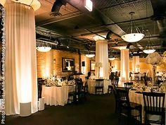 River Roast Private Events Chicago Illinois Wedding Venues 1