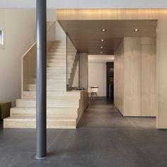 contemporain suisse-architecture-bois-15.jpg