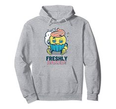 Check this I Eat Gender Norms For Breakfast Funny Feminist Gift Pullover Hoodie-Cotoa . Hight quality products with perfect design is available in a spectrum of colors and sizes, and many different types of shirts! Chinese Logo, Orange Gloves, Relax, Pullover Hoodie, Dog Hoodie, Cute Pumpkin, Pumpkin Spice, Funny Halloween Costumes, Boutique
